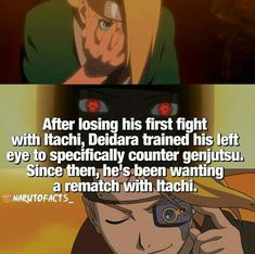 Well he hated his altitude hr said. Naruto Shippuden Characters, Uzumaki Boruto, Naruto Shippuden Anime, Anime Naruto, Naruto Facts, Naruto Sasuke Sakura, Itachi Uchiha, Naruto Quotes, Funny Naruto Memes