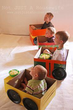cardboard-cars-for-dDrive-in-theatre-fi