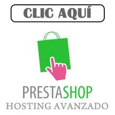La mejor opción para tu comercio online con Prestashop - ITLED.ES