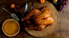 Your Recipe Box   All Recipes - NYT Cooking