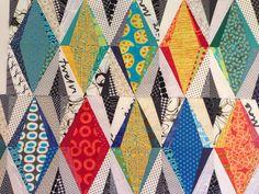 #modern #quilt