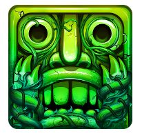 Temple Run 2 MOD APK Unlimited Money Unlocked action games Play Game Online, Online Games, Temple Run 2, My Talking Tom, Best Pc Games, Free Android Games, Android Apps, Zombie 2, Social Studies