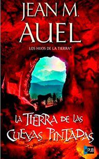 Autor: Jean M. Auel. Año: 2011. Categoría: Histórico, Aventura. Formato: PDF + EPUB. Este libro forma parte de la Saga Los hijos de la tierra. Sinopsis: Un