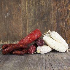 #Wurstwaren #Salami #Südtirol #Italien #food #Online #Shop www.berggut.com | www.facebook.com/berggut