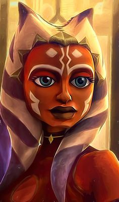 Star Wars Rebellen, Star Wars Books, Star Wars Girls, Star Wars Humor, Star Wars Zeichnungen, Star Wars Drawings, Star Wars Models, Star Wars Outfits, Ahsoka Tano