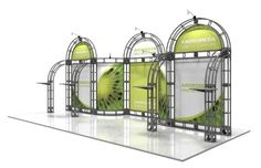 Truss display booths are the display to get step forward to show the image as well as the reputation of the organization or the company you belong .In the Trade fair, booth plays an important role in spreading the brand or company message loud and clear. Booths are designed to attract as well as it should be easy to assemble make the task more flexible and convenient. for more details https://displaysolution.ca/trade-show-display-booths/truss-displays/10-x20-truss-displays.html?