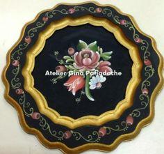 Atelier Gina Pafiadache - Al.Giselda- www.ginapafiadache.com