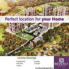 Perfect location for your home.... #HouseforsaleinThrissur #FlatsinThrissur #ApartmentsinThrissur #HouseforsaleinGuruvayoor #bestbuildersinthrissur #bestdevelopersinthrissur #villainthrissur #villainguruvayoor #apartmentsinthrissur #apartmentsinguruvayoor #flatsinthrissur #flatsinguruvayoor #flatsinguruvayur #investmentinthrissur #investmentinguruvayur #propertiesinthrissur #propertiesinguruvayoor #propertyinthrissur #propertyinguruvayoor #buildersintrichur #trichurbuilders #guruvayoorappan