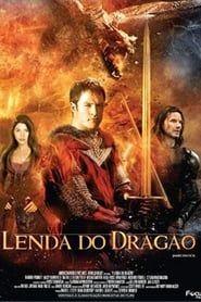Assistir A Lenda Do Dragao Online Mega Cine Filmes A Lenda Do