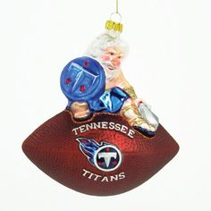 tennessee titans holidays images - Google Search