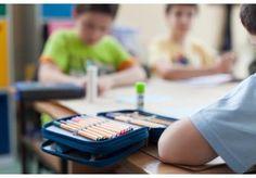 10 spôsobov, ako utíšiť hlučných žiakov Music Instruments, Musical Instruments