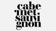 Trendy Lettering & Typography Inspiration | From up North Good.