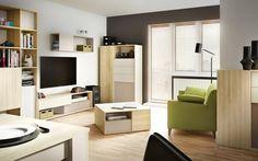 by Tomek Rygalik Entryway, Furniture, Design, Home Decor, Polish, 3d, Drawing Rooms, Entrance, Vitreous Enamel