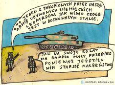z16744454V,Marek-Raczkowski.jpg (940×695)