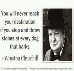 Discover and share Famous Quotes By Winston Churchill. Explore our collection of motivational and famous quotes by authors you know and love. Winston Churchill, Churchill Quotes, Great Quotes, Quotes To Live By, Life Quotes, Awesome Quotes, Wisdom Quotes, Interesting Quotes, Daily Quotes