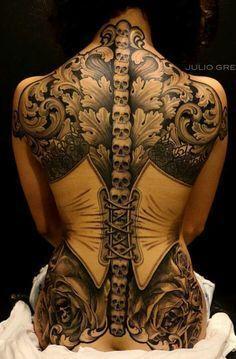 ... about Tattoos on Pinterest | Irezumi Tattoo flash and Viking tattoos #maoritattoossleeve
