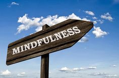 How You Can Develop Your Executive Presence Through #Mindfulness