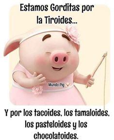 Funny Spanish Jokes, Spanish Humor, Spanish Pork, Funny Animal Memes, Funny Jokes, Funny Emoji, Hilarious, Spanish Quotes With Translation, Funny Images