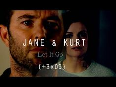 Jane & Kurt || Let It Go {+3x09} - YouTube Music Publishing, Letting Go, Writer, Let It Be, Songs, Youtube, Sign Writer, Giving Up, Lets Go