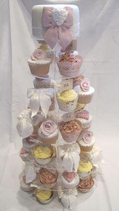 wedding cupcakes | wedding-cupcakes-19