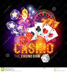 Get the all information about the Finland Casino Online games at our webpage, join today and win up to £1,000,000!   https://www.mrmega.com/Online-Casino-Finland