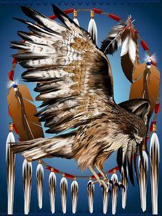 lotacats native american - Google Search