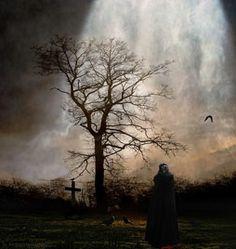 Spooky Tree | spooky-tree-art.jpg
