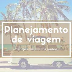 Quer viajar pra Cancún e tá ficando com muitas dúvidas? Confira nossas dicas para tornar sua viagem para Cancún ainda mais proveitosa e empolgante.