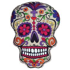 128 Mejores Imágenes De Calaveras Dia De Muertos Mexican Skulls