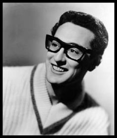 the biography and musical career of charles hardin holley Horoscope and astrology data of buddy holly born on 7 september 1936  lubbock, texas, with biography  birthname, charles hardin holley  though  his professional career lasted only 18 months, holly's musical style,.
