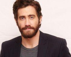 Cinque bei tipi di barba (e che stile possono darti)