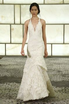 Rivini by Rita Vinieris Bridal Fall 2015 - Trunk show featuring Fall 15 Collection at Kinsley James on November 21-23, 2014