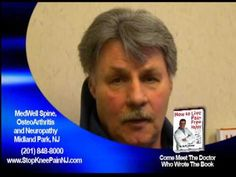 ORTHOPEDIC KNEE DOCTOR BERGEN COUNTY NJ 201-848-8000