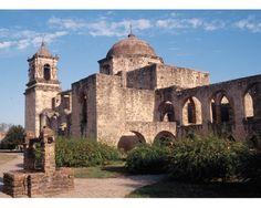 ELLE DECOR Goes to San Antonio