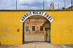 Terezin Concentration Camp Day Tour from Prague - TripAdvisor
