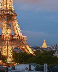"9,608 To se mi líbí, 60 komentářů – Paris (@topparisphoto) na Instagramu: ""Follow @topparisresto !! @topparisresto TOP Paris par @cpascoco • #topparisphoto Allez sur la…"""