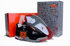 http://yeezyshopping.com/air-jordan-4iv-limited-edition-shoes-kic06-p-1190.html