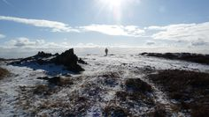 Bradgate_Park_Leicestershire_UK_in_Winter.JPG (3648×2056)