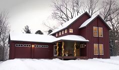 A few alterations and this is dream home style! 3 Bedroom Cottage Plans, Traditional Home Designs & Farmhouse Plans