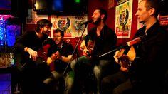 Lagrimas Negras by Paco Cifuentes y LGBTRIO Casa Latina (Bordeaux 19-01-.. Lagrimas Negras by Paco Cifuentes y LGBTRIO Casa Latina #Bordeaux http://youtu.be/fyChejHb1s8 #bar #discothèque #mojito #tapas #concert #infoslive .