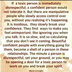 Healing from Abusive/Toxic Relationships Narcissistic People, Narcissistic Abuse Recovery, Narcissistic Behavior, Narcissistic Sociopath, Narcissistic Personality Disorder, Abusive Relationship, Toxic Relationships, Relationship Advice, What Do You Mean