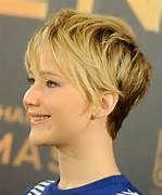Jennifer Lawrence pixie - Bing Images