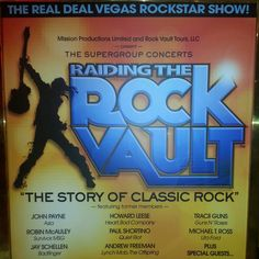 46 Best Raiding the Rock Vault (my OBSESSION) images in 2013 | The