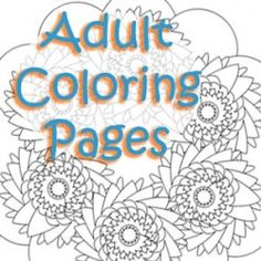 For future reference, everyone likes to colour. This is awesome. - Click image to find more DIY & Crafts Pinterest pins