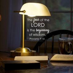proverbs, bible verse, the word for the day quotes, inspiration, wisdom quotes