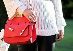 Sac, mon beau sac! on Pinterest | Hermes, Longchamp and Hermes Birkin
