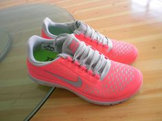 official photos c50e1 217c6 site full of nike shoes for 50% off Nike Free Run 3, Star Shoes