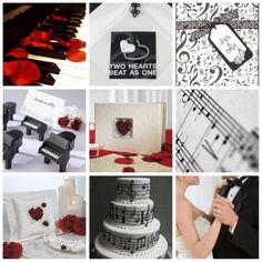 weddings music                                                                                                                                                      Más