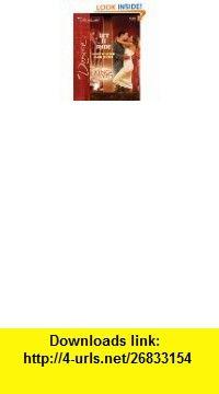 Cinderellas Christmas Affair (King of Hearts) eBook KATHERINE GARBERA ,   ,  , ASIN: B004BLK2NE , tutorials , pdf , ebook , torrent , downloads , rapidshare , filesonic , hotfile , megaupload , fileserve