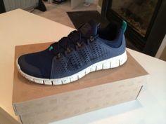 6d944901b4 25 Best Shoes images | Nike Zoom, Man shop, Baroque